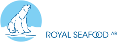 Royal Seafood AB